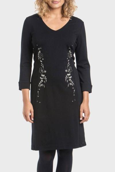punto-roma-vestido-bordado