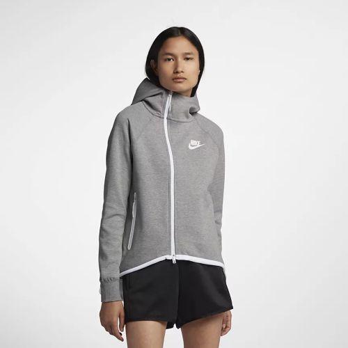 catalogo-ropa-deportiva-mujer-nike-capa-sportwear-tech-fleece
