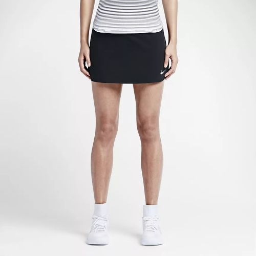 catalogo-ropa-deportiva-mujer-nike-falda-court-pure