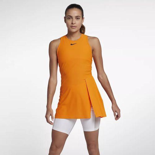catalogo-ropa-deportiva-mujer-nike-falda-court-tecknit-cool-slam