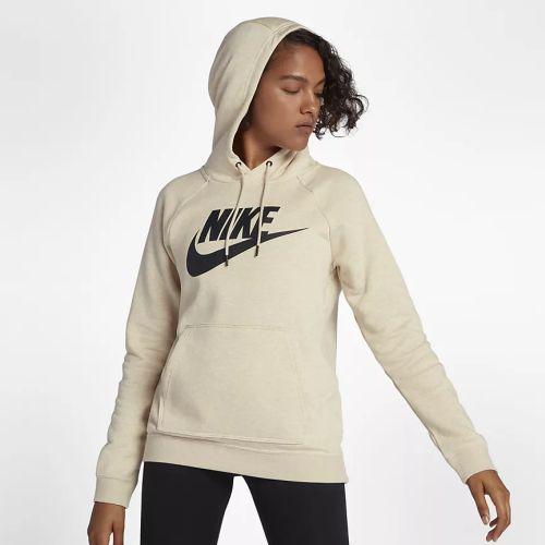 regimiento antiguo Haz un esfuerzo  Catálogo ropa deportiva para mujer Nike Invierno 2021 - Tendenzias.com