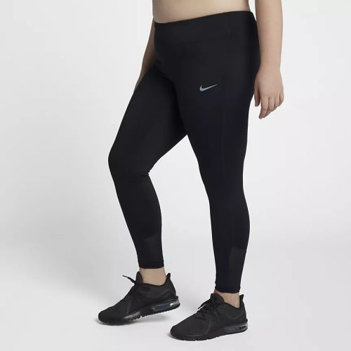 catalogo-ropa-deportiva-mujer-nike-tallas-grandes-mallas-racer