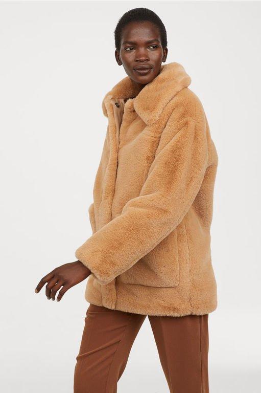 hm-mujer-otono-invierno-chaqueta-pelo-sintetico