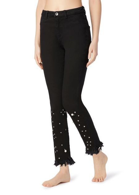 leggins-calzedonia-jeans-desflecados-aplicaciones