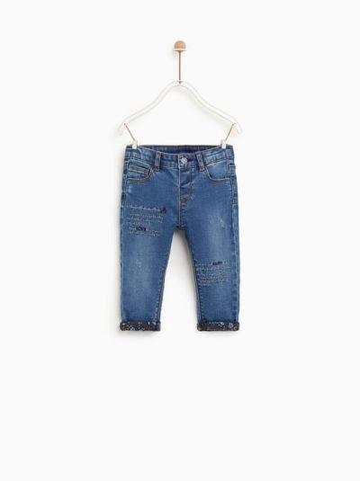 zara-bebe-jeans-slim-bordados