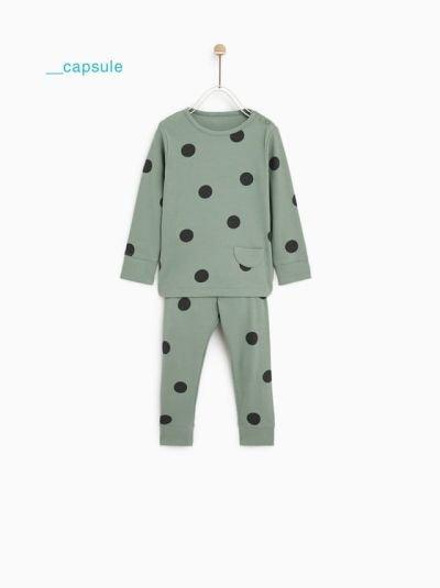 zara-bebe-pijama-topos