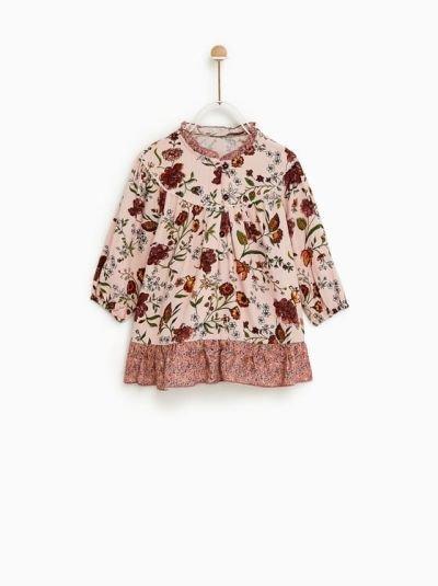 zara-bebe-vestido-de-flores-rosado