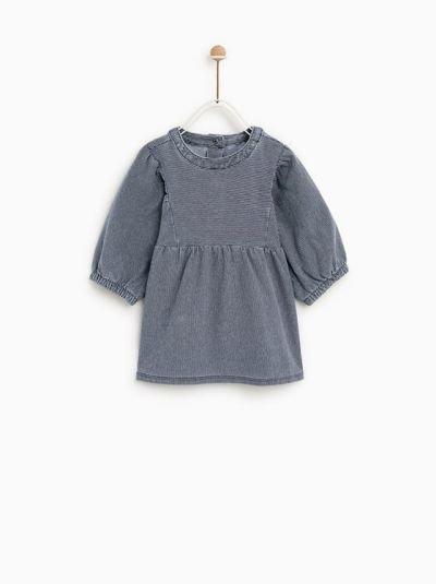 zara-bebe-vestido-denim-rayas