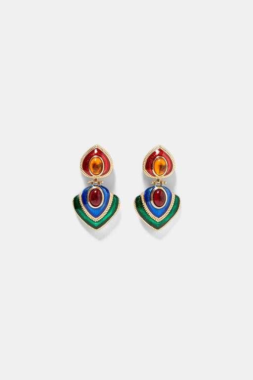 zara-complementos-pendientes-vintage-color