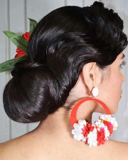 peinados-de-flamenca6