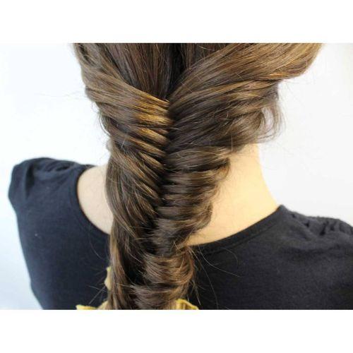 peinados-de-flamenca7