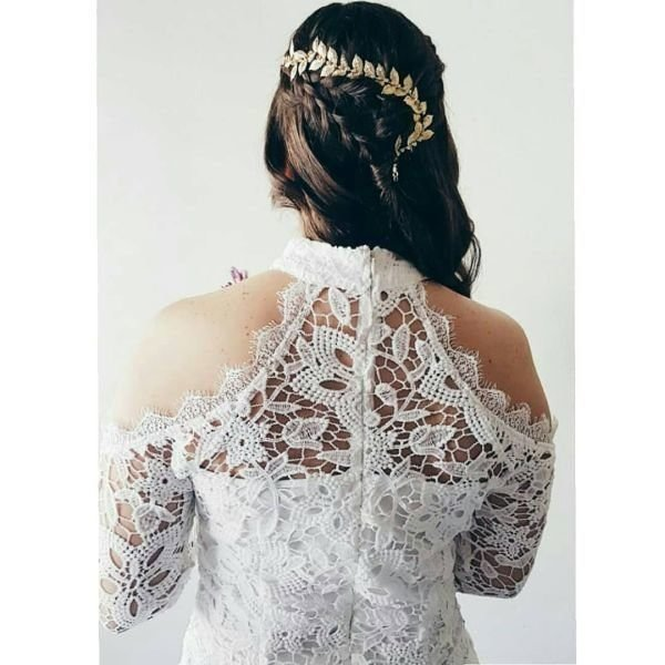 peinados-griegos-boda2