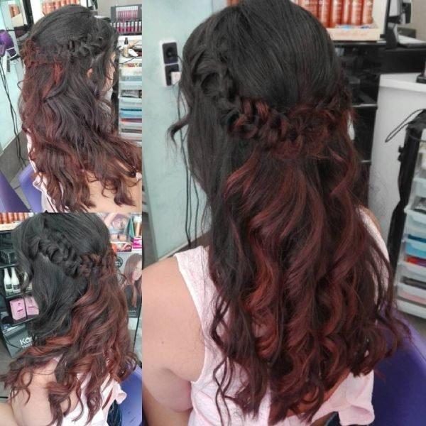 peinados-griegos-pelo-largo10