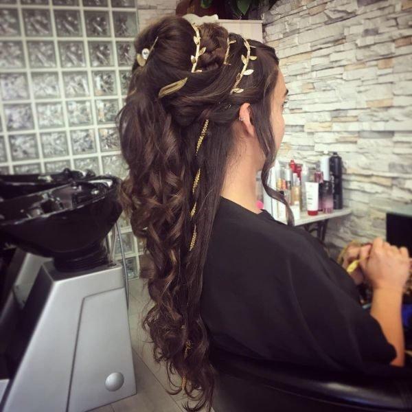 peinados-griegos-peluqueria1