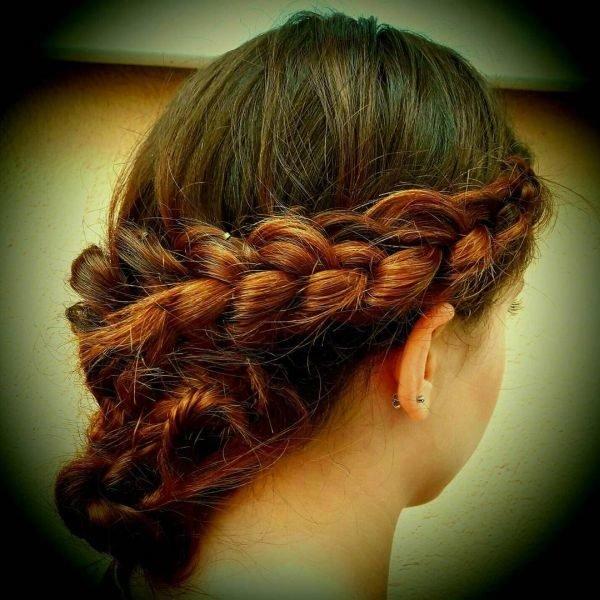 peinados-griegos-trenza-corona3