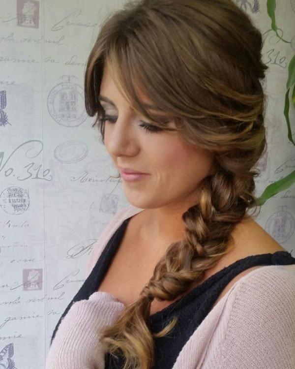 peinados-griegos-trenza-flecos8