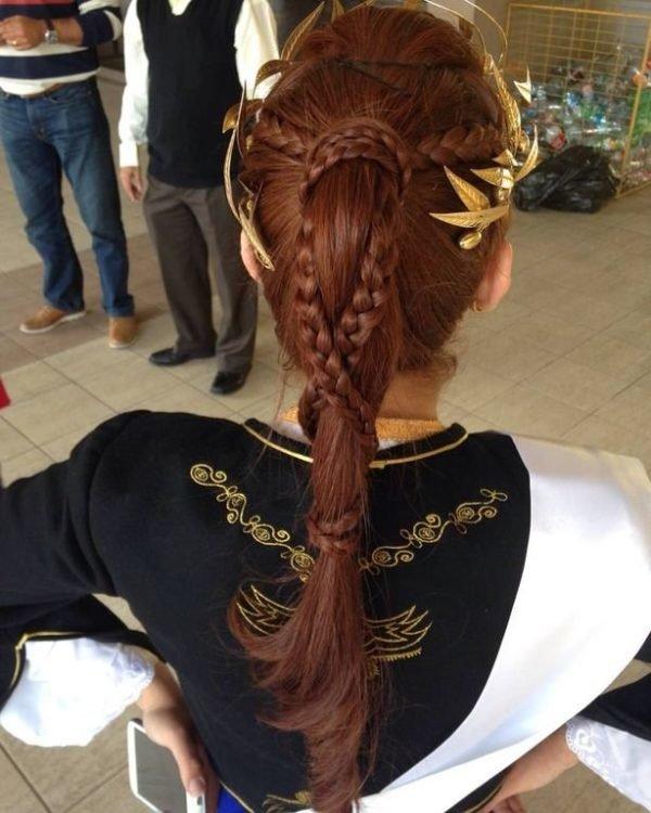 peinados-griegos-trenza6
