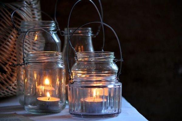 bodas-rusticas-decoracion1