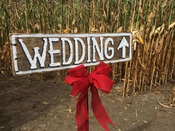 bodas-rusticas-decoracion8