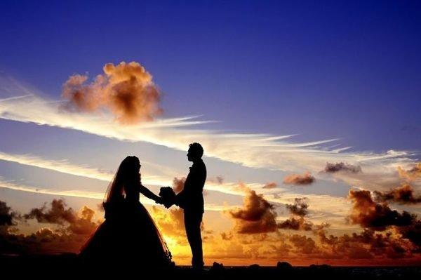 decorar-bodas-tematicas4