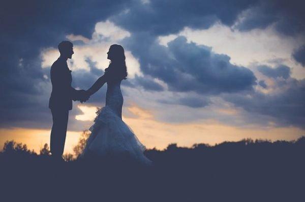 decorar-bodas-tematicas5
