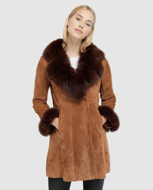 tintoretto-abrigo-largo-de-piel