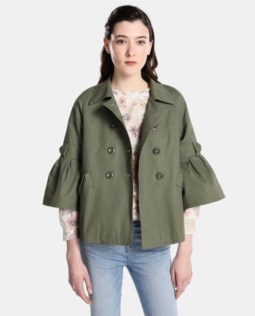 tintoretto-chaqueta-lazos-manga-acampanada