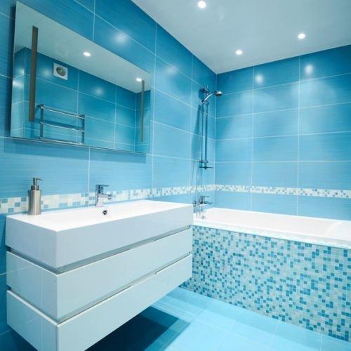 colores-para-cuartos-de-bano-pequenos-agua-marina-istock