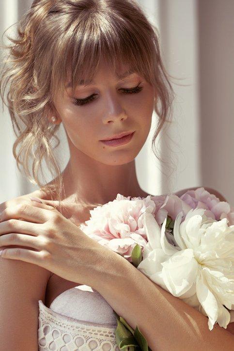 Maquillaje boda 1
