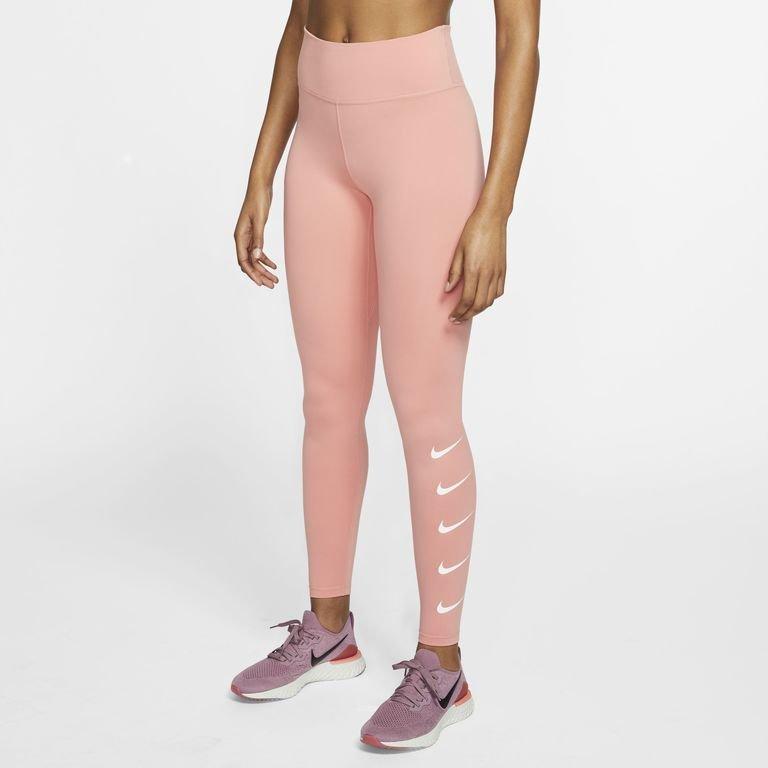 Catalogo Ropa Deportiva Para Mujer Nike Invierno 2021 Tendenzias Com