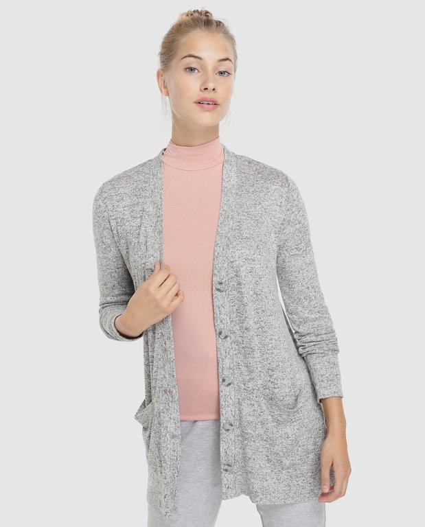 Catálogo Easy Wear Primavera Verano 2020