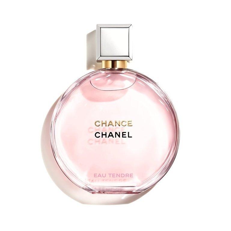 Los 10 perfumes de mujer más vendidos en 2020