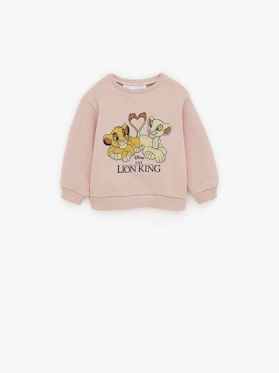 Zara Baby El Catalogo De Zara Bebe Para Primavera Verano 2021 Tendenzias Com