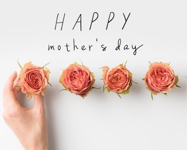 felicitaciones-y-dedicatorias-para-el-dia-de-la-madre2