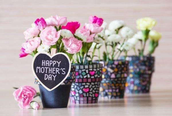 felicitaciones-y-dedicatorias-para-el-dia-de-la-madre5