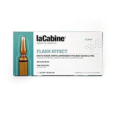 ampollas-flash-recomendadas-lacabine-amazon