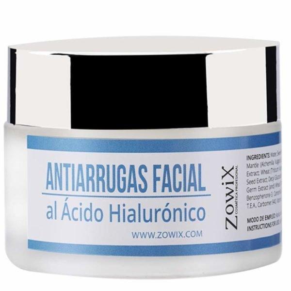 mejores-cremas-de-acido-hialuronico-baratas-zowi-amazon