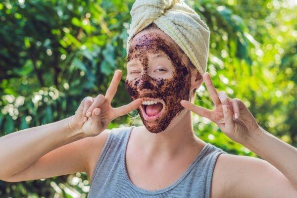 Beneficios de la exfoliación para la piel