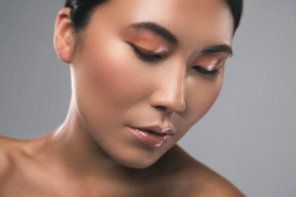mejores-productos-de-maquillaje-coreano-istock3