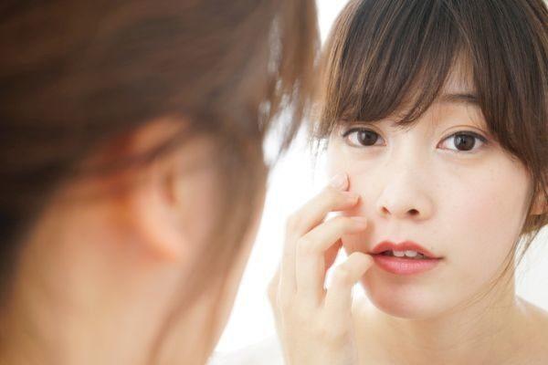 mejores-productos-de-maquillaje-coreano-istock4