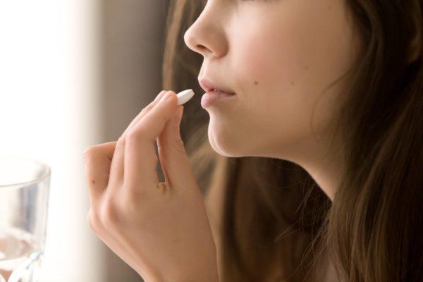 Tratamientos útiles para el herpes labial