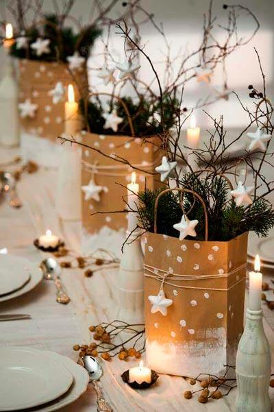 decorar-mesa-en-navidad-pino-trucosyastucias