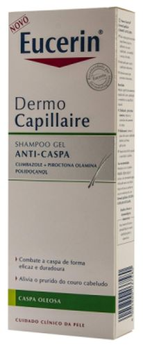 que-champu-usar-para-dermatitis-seborreica-eucerin-amazon