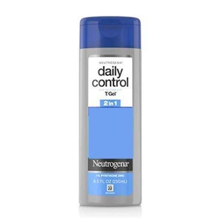 que-champu-usar-para-dermatitis-seborreica-neutrogena-t-gel-amazon