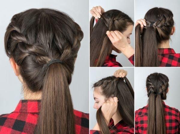 peinados-pra-hacer-deporte-ponytail-fusion-istock