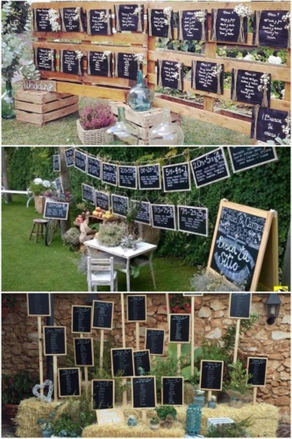 seating-plan-boda-originales-mesa-invitados-pizarra-ideaspara