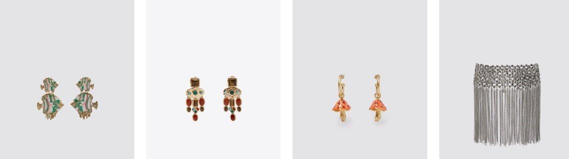 catalogo-zara-mujer-accesorios