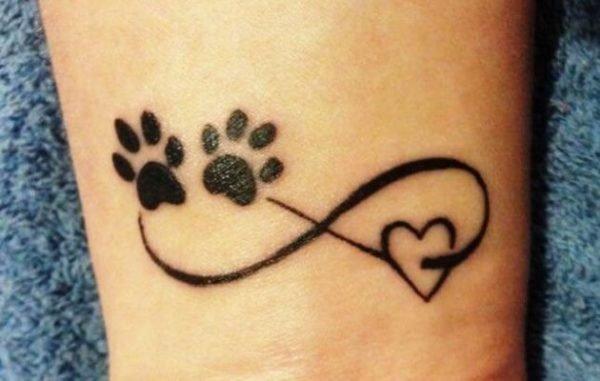 los-tatuajes-de-infinito-fotos-y-significado-mascotas-tatuajes24