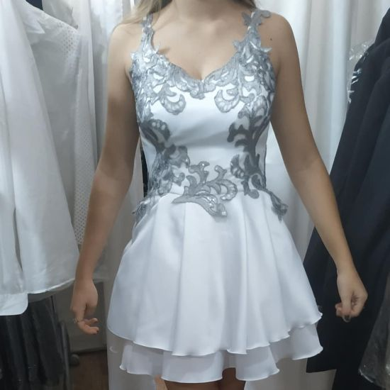 vestidos-de-fiesta-cortos-de-raso-solange-novias-instagram