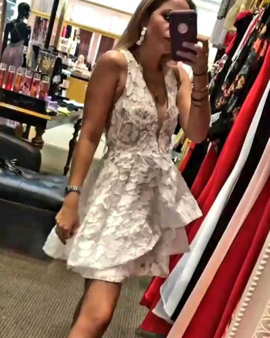 vestidos-de-fiesta-cortos-encajes-foulpstore-instagram